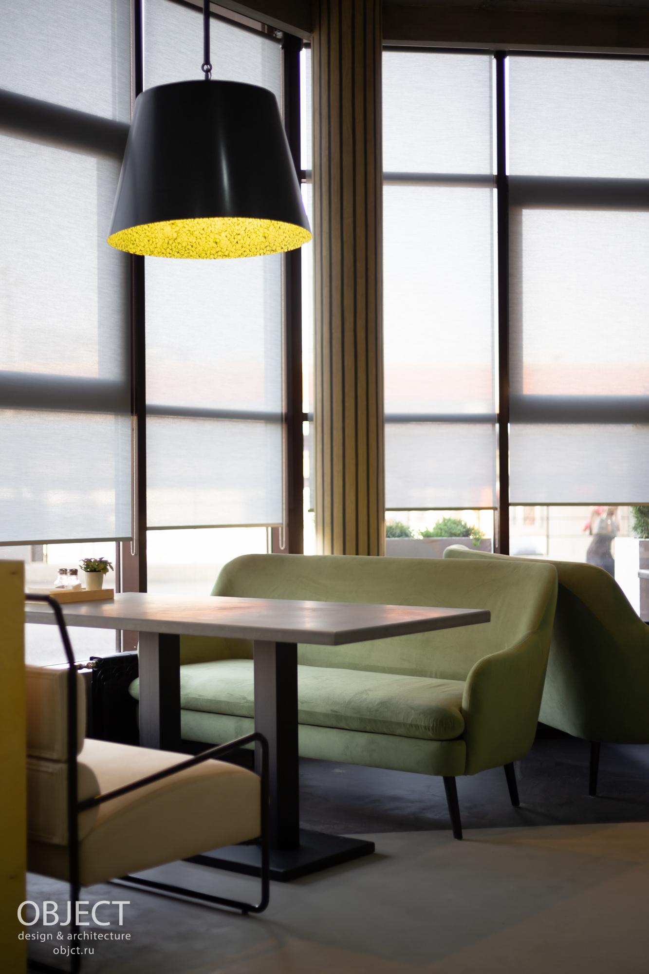 Kafe_Bubulion_dizajn-11