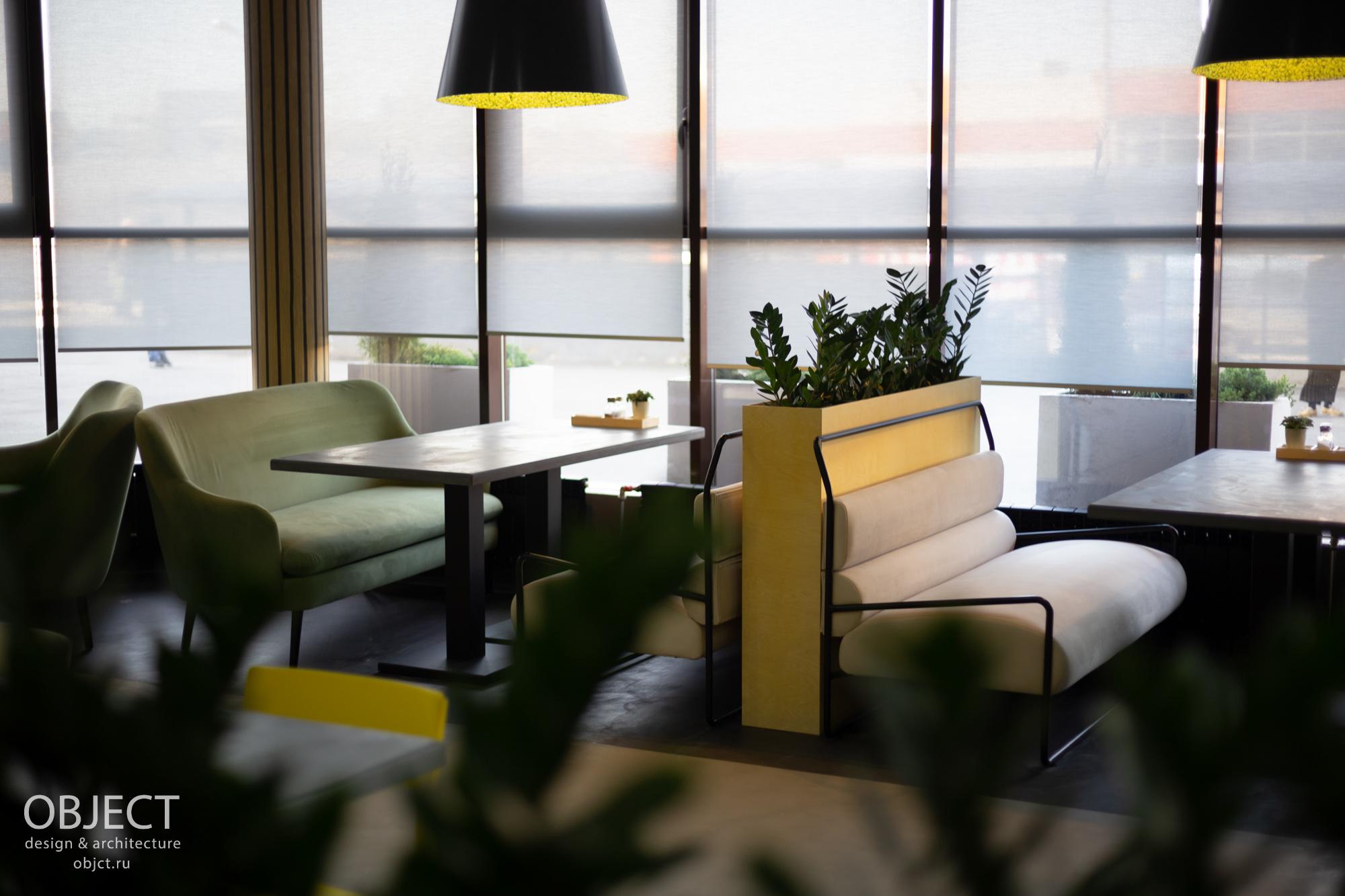 Kafe_Bubulion_dizajn-13