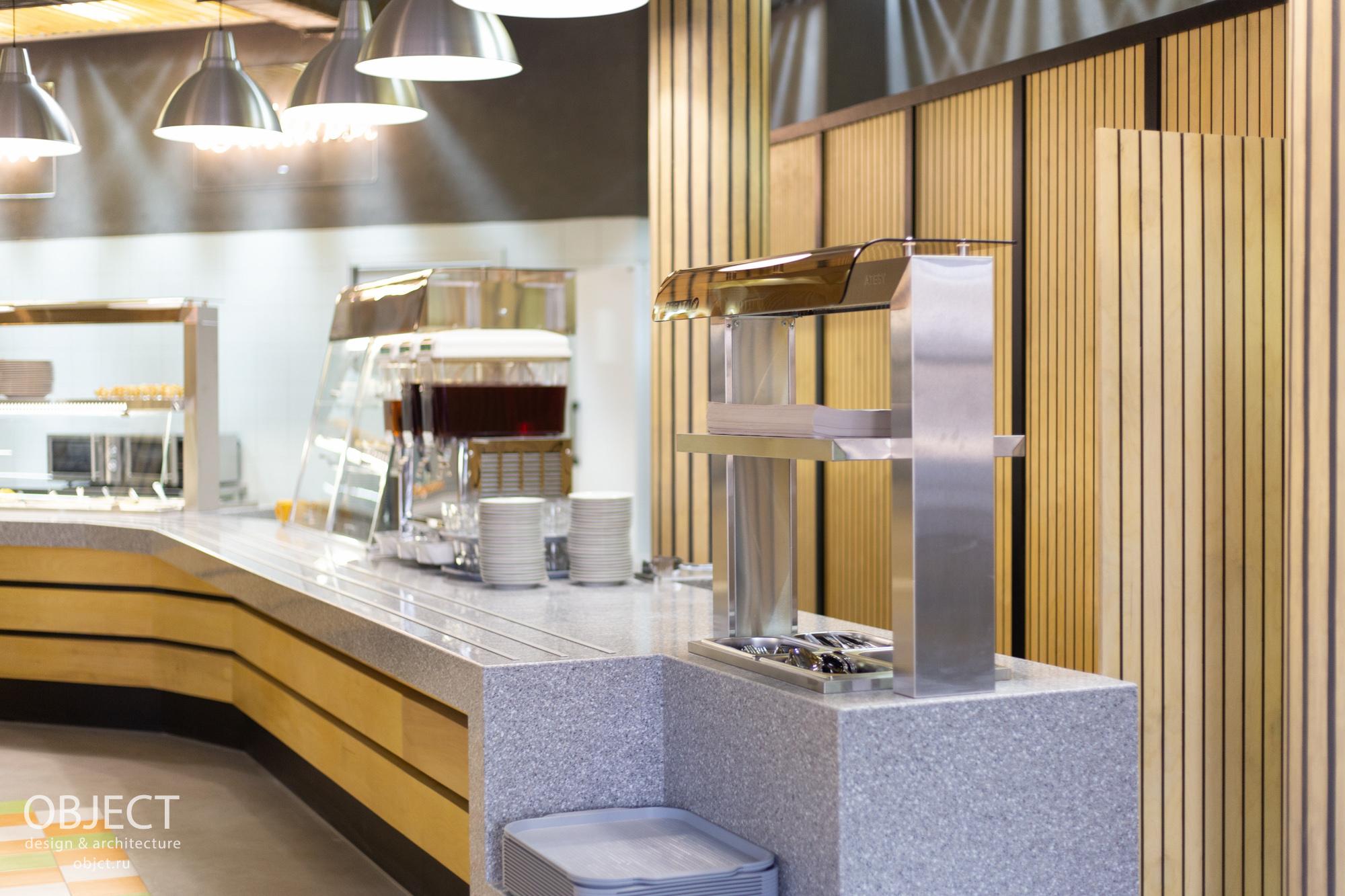 Kafe_Bubulion_dizajn-17