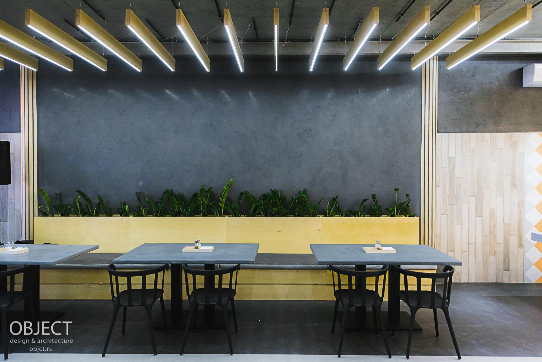 Kafe_Bubulion_dizajn-19