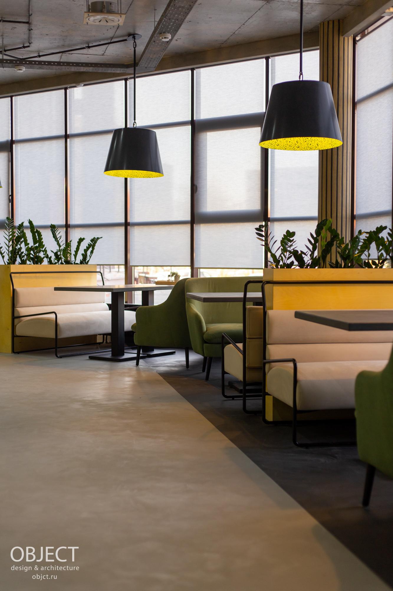 Kafe_Bubulion_dizajn-2