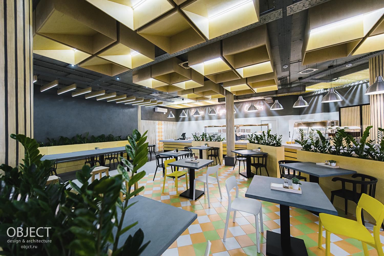 Kafe_Bubulion_dizajn-20