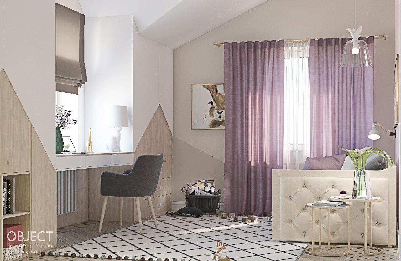 Dizajn_interiera_doma-10