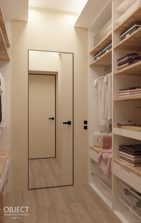 Dizajn_interiera_doma-2