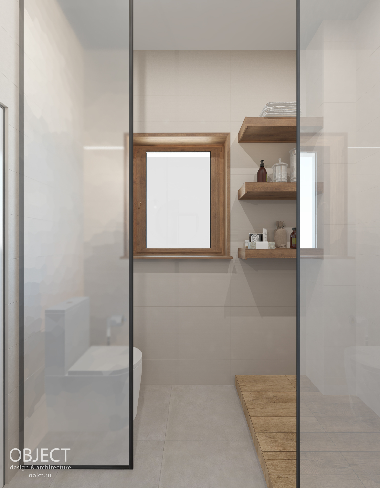Dizajn_interiera_doma-27