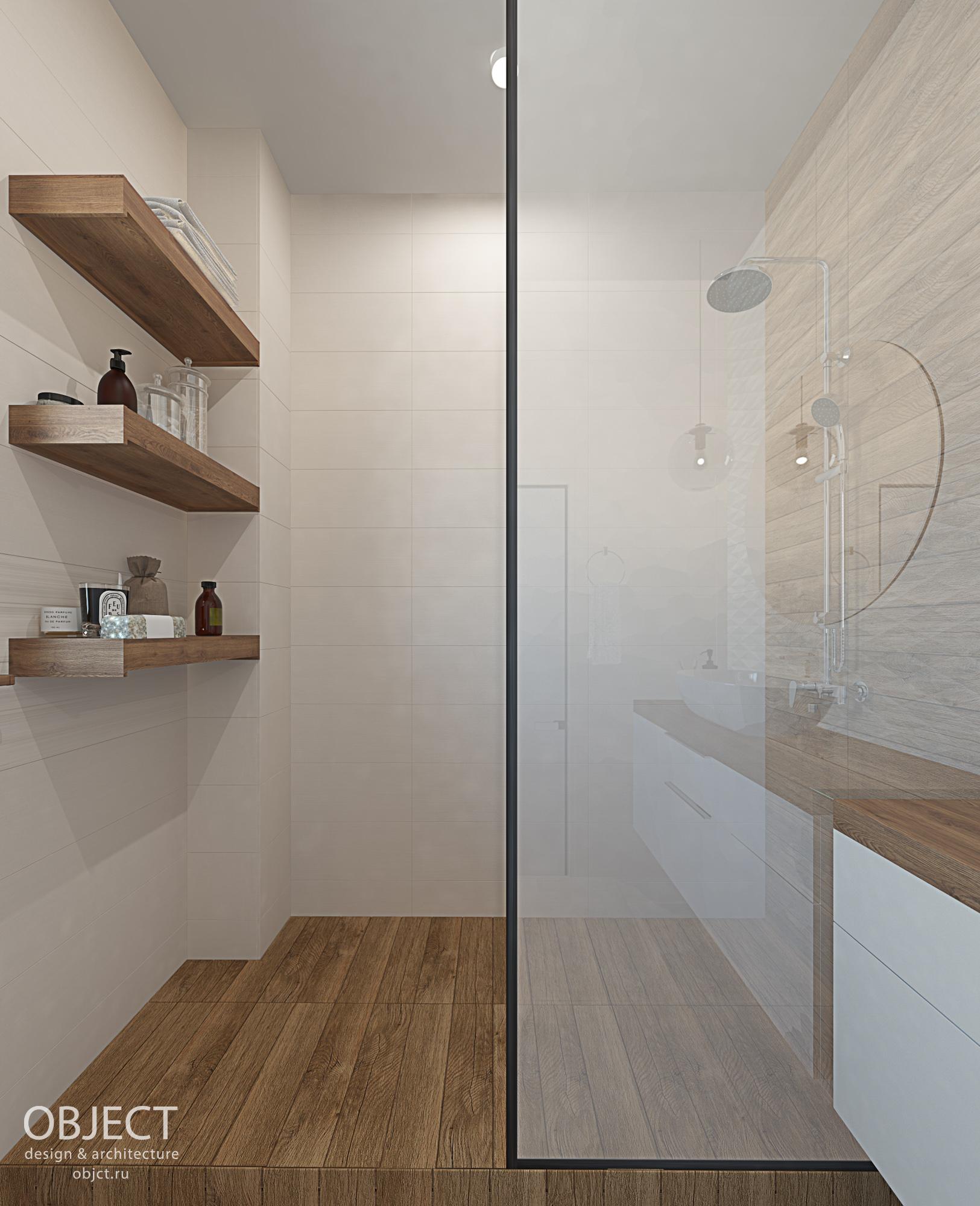 Dizajn_interiera_doma-29