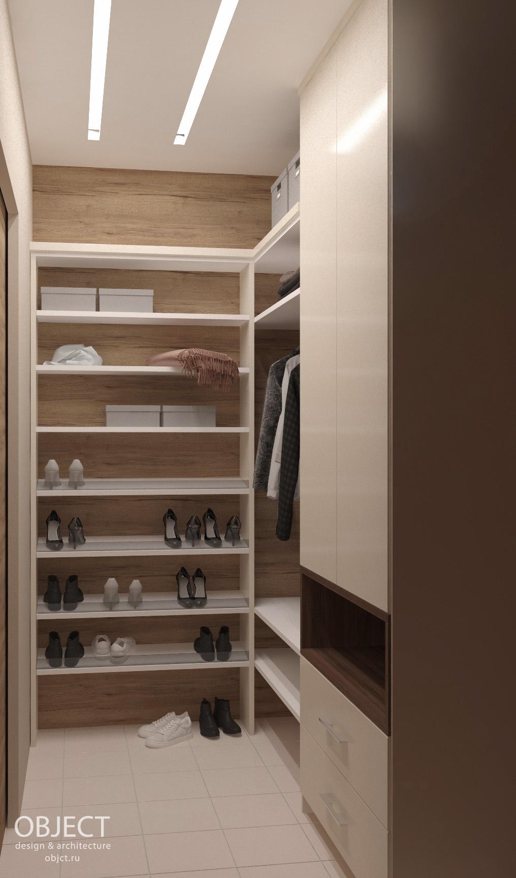 Dizajn_interiera_doma-3