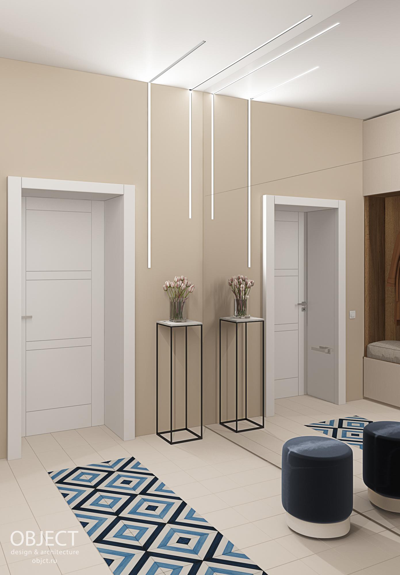 Dizajn_interiera_doma-30