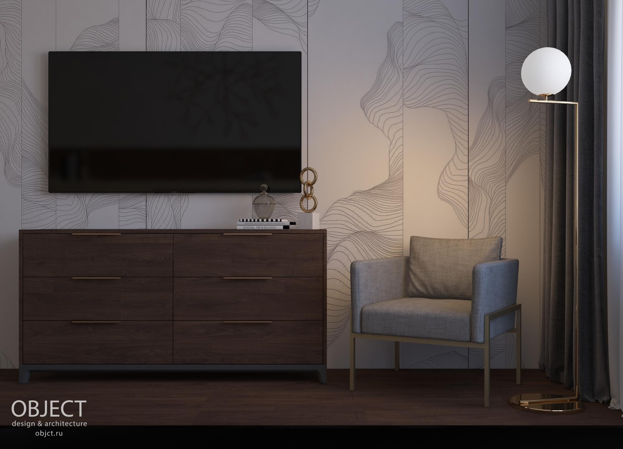 Dizajn_interiera_doma-39