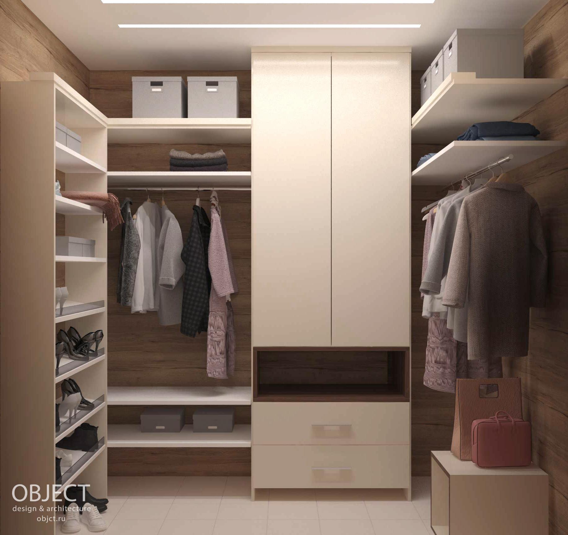 Dizajn_interiera_doma-4