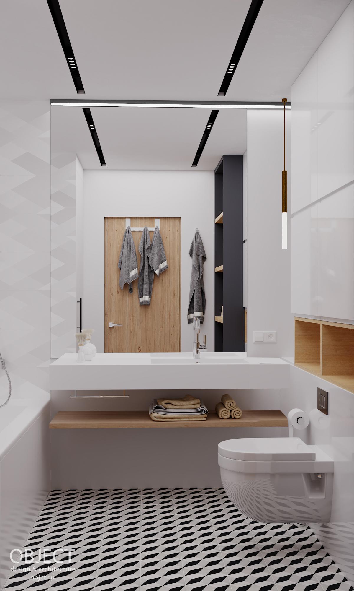 dizajn_interiera_7_vetrov-29