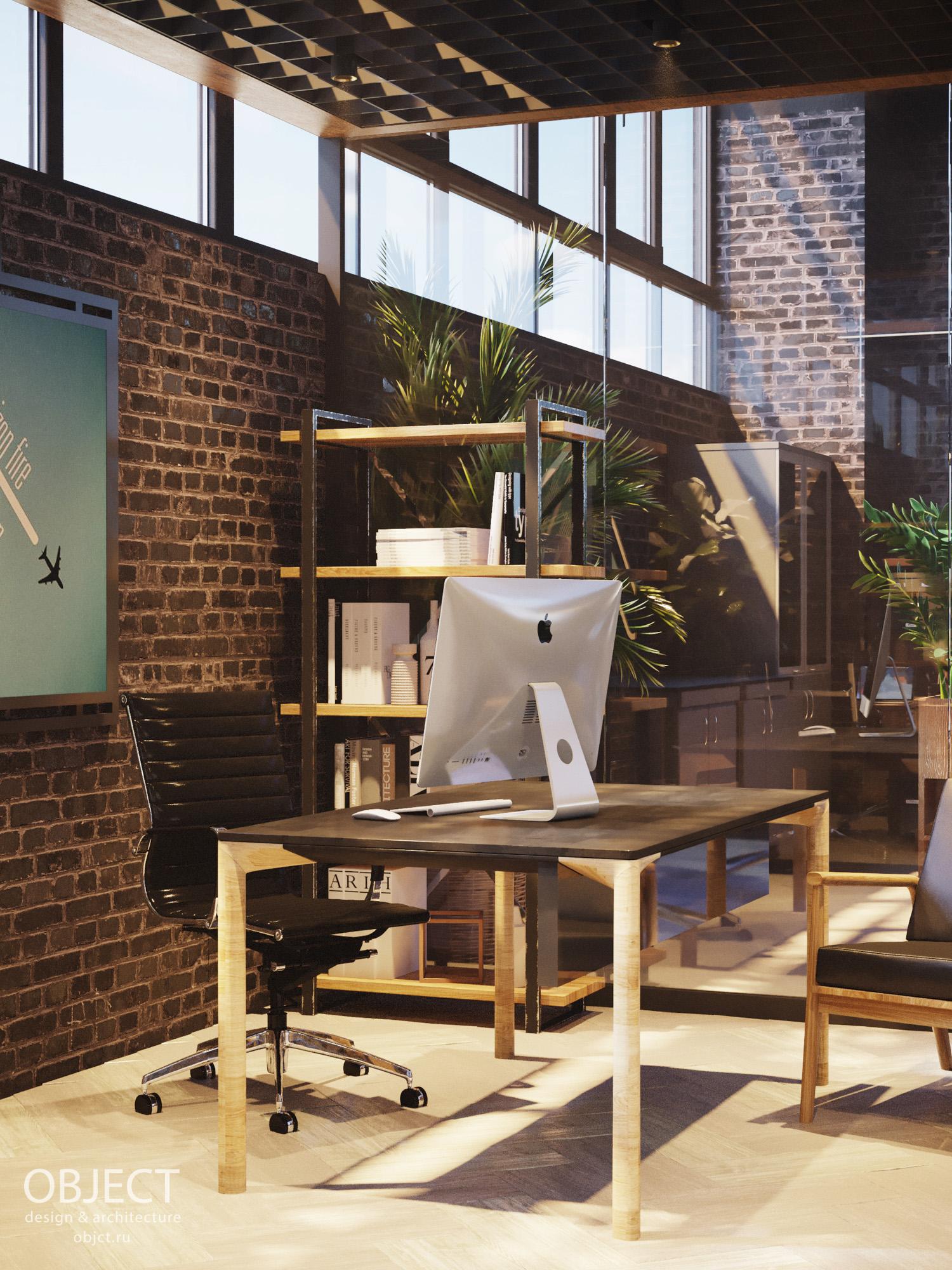 dizajn_ofisa_laboratorii-15