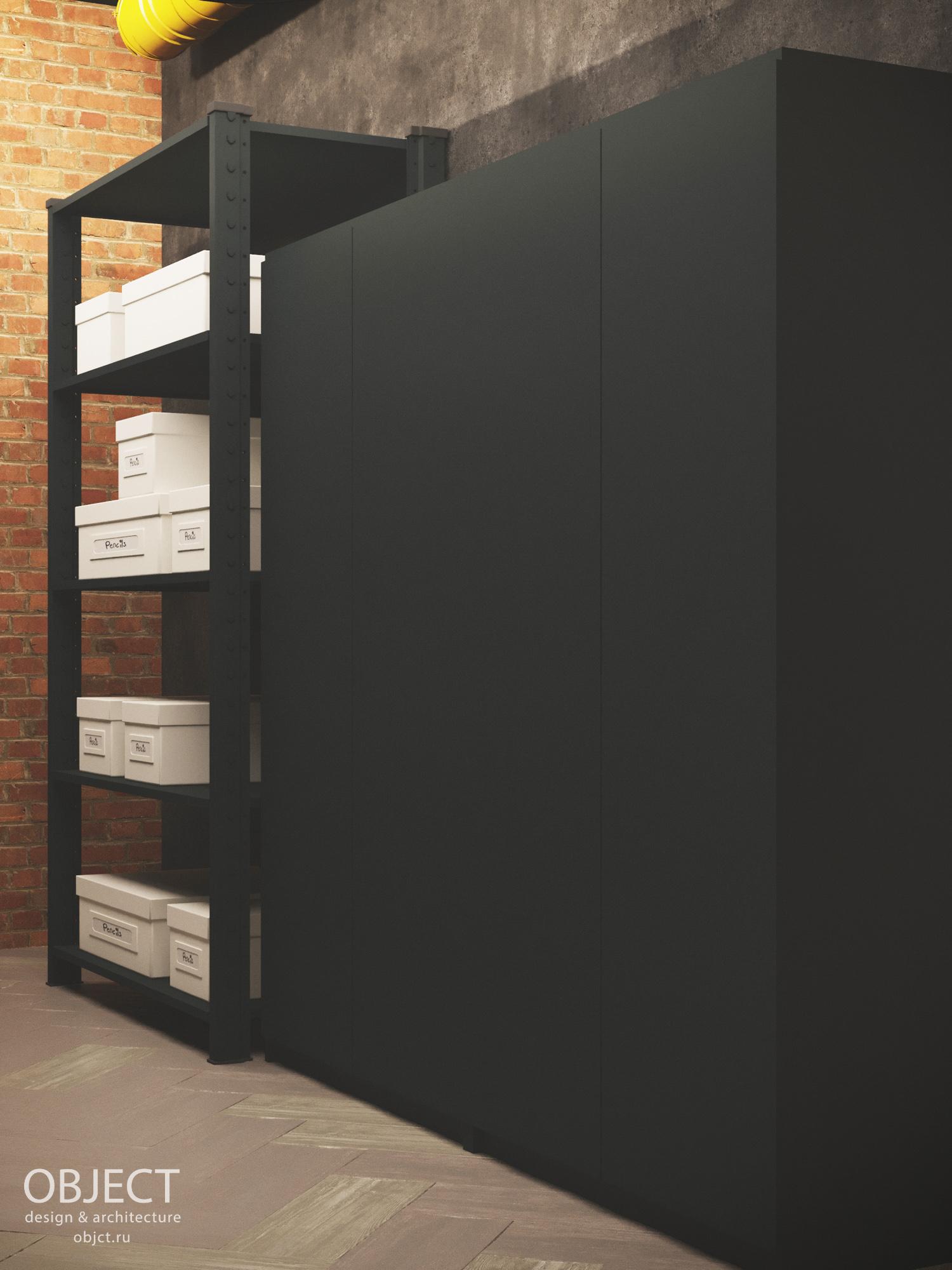 dizajn_ofisa_laboratorii-18