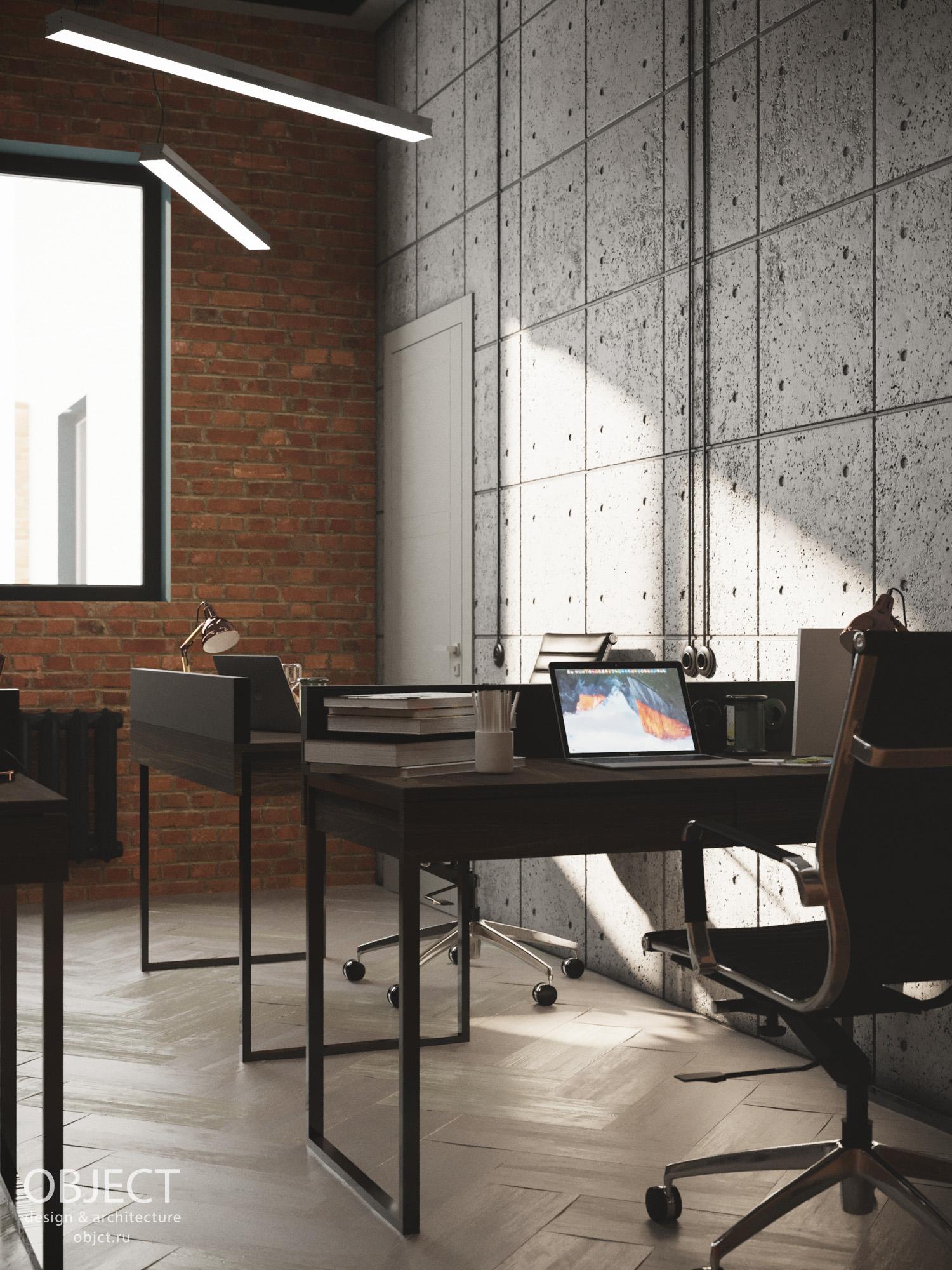 dizajn_ofisa_laboratorii-20