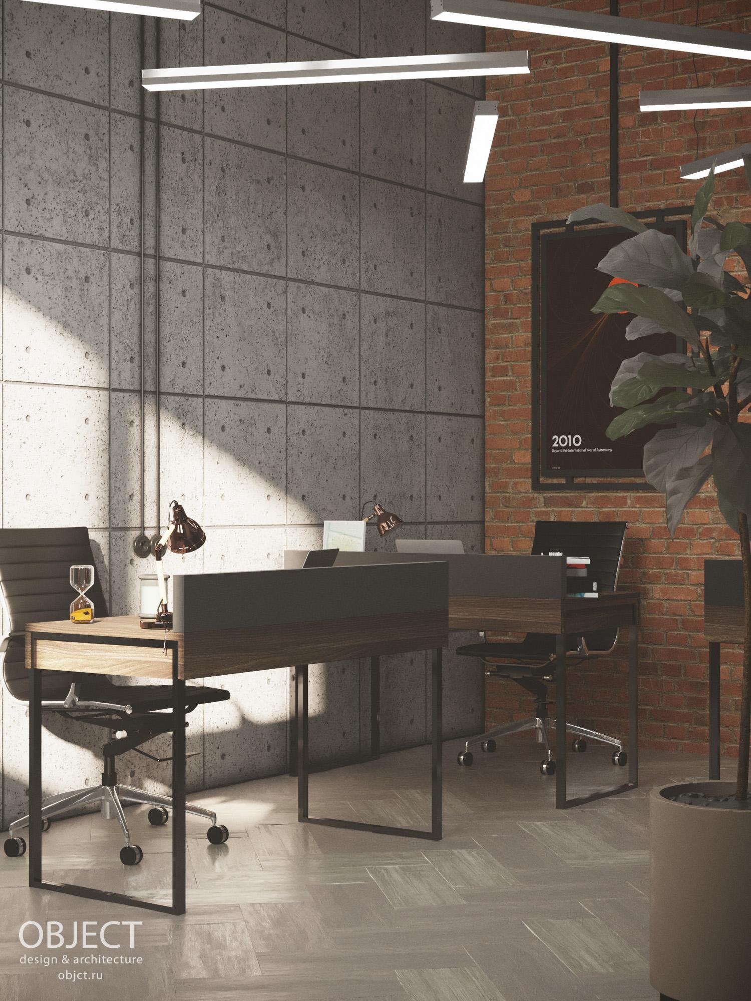 dizajn_ofisa_laboratorii-22