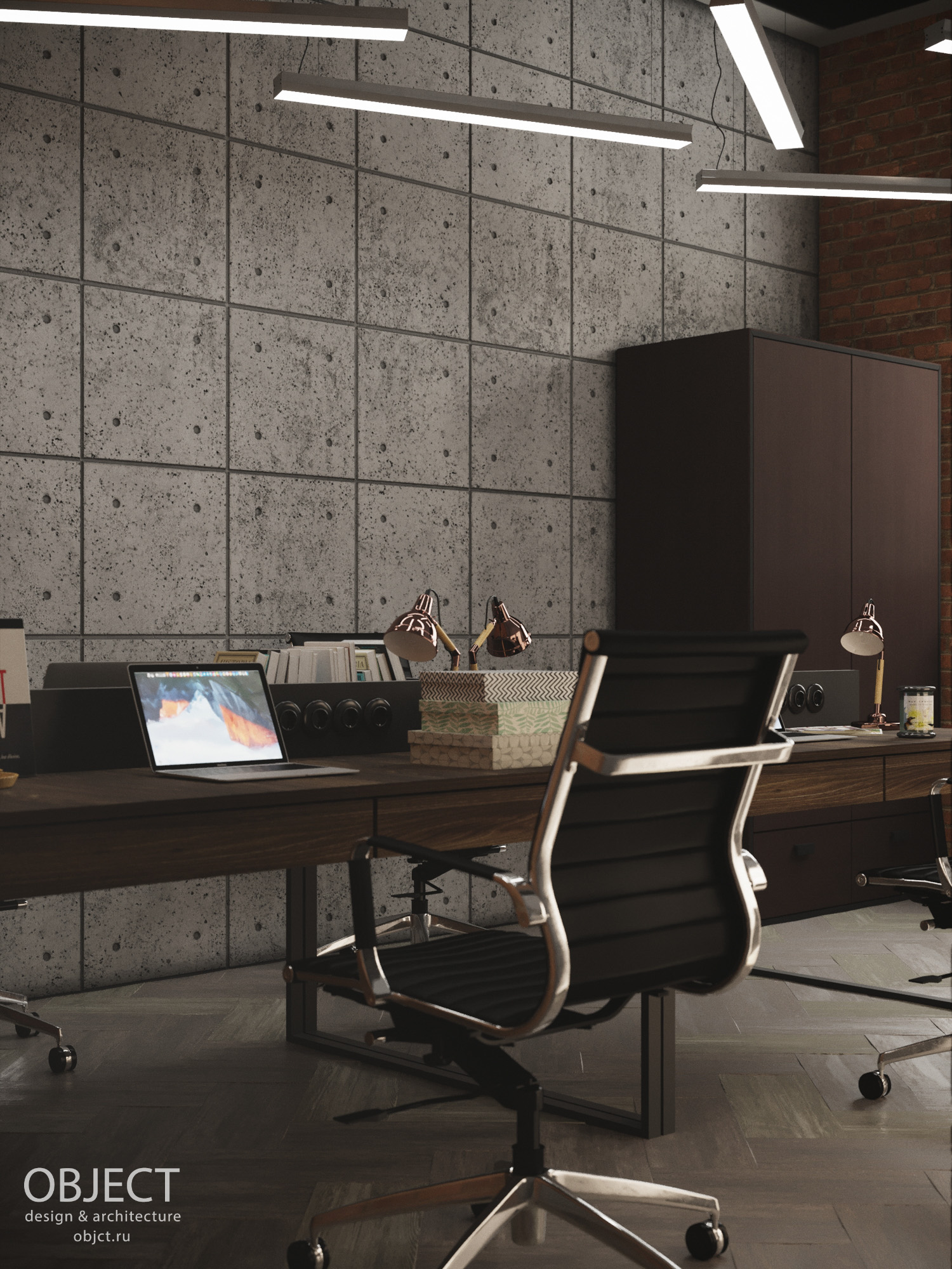 dizajn_ofisa_laboratorii-26