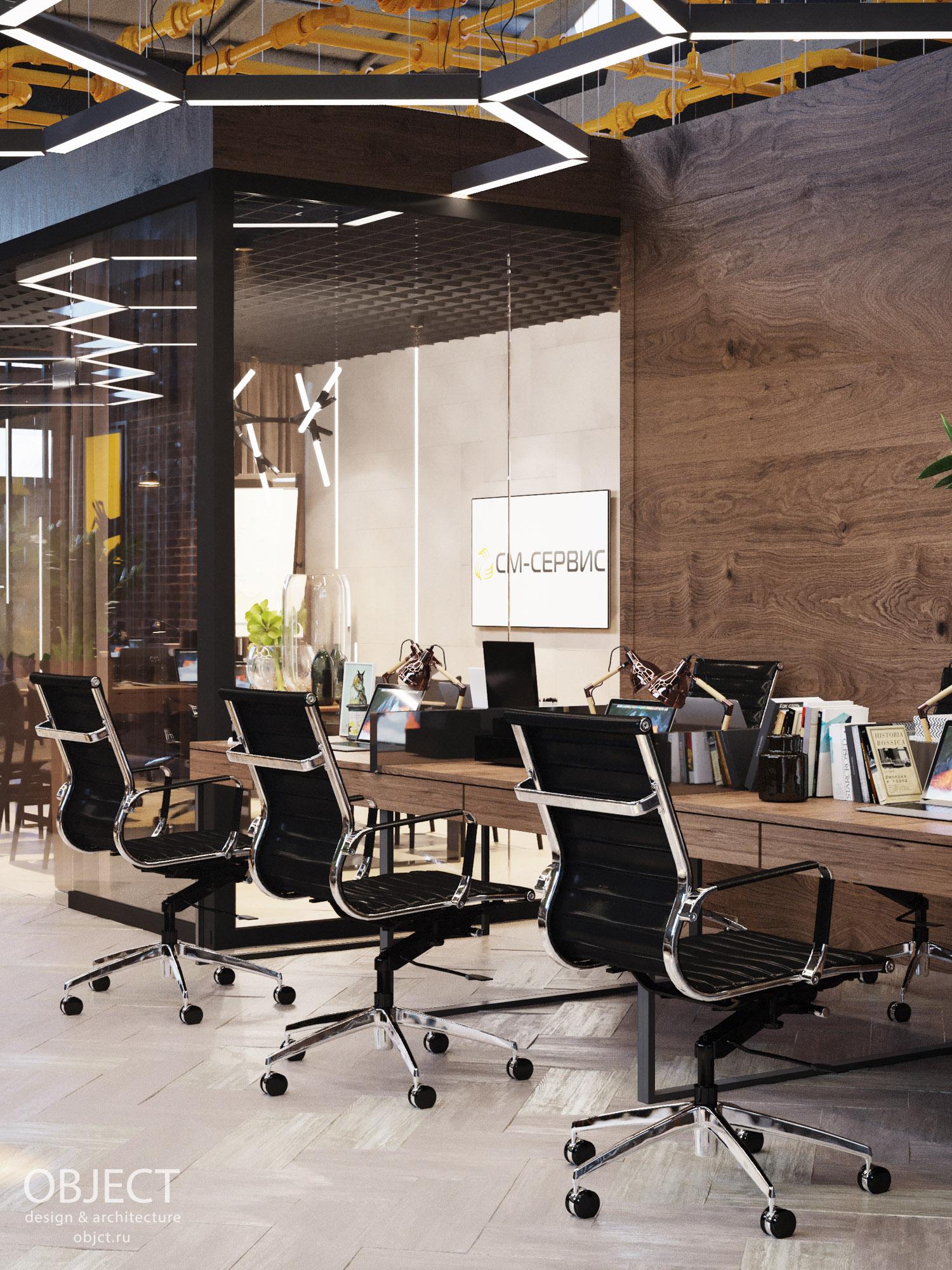 dizajn_ofisa_laboratorii-9