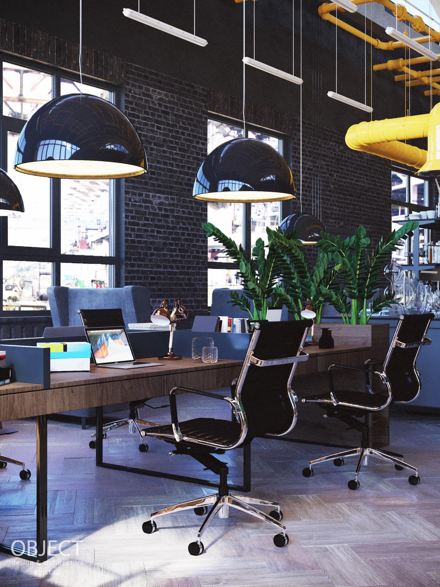 dizajn_ofisa_laboratorii