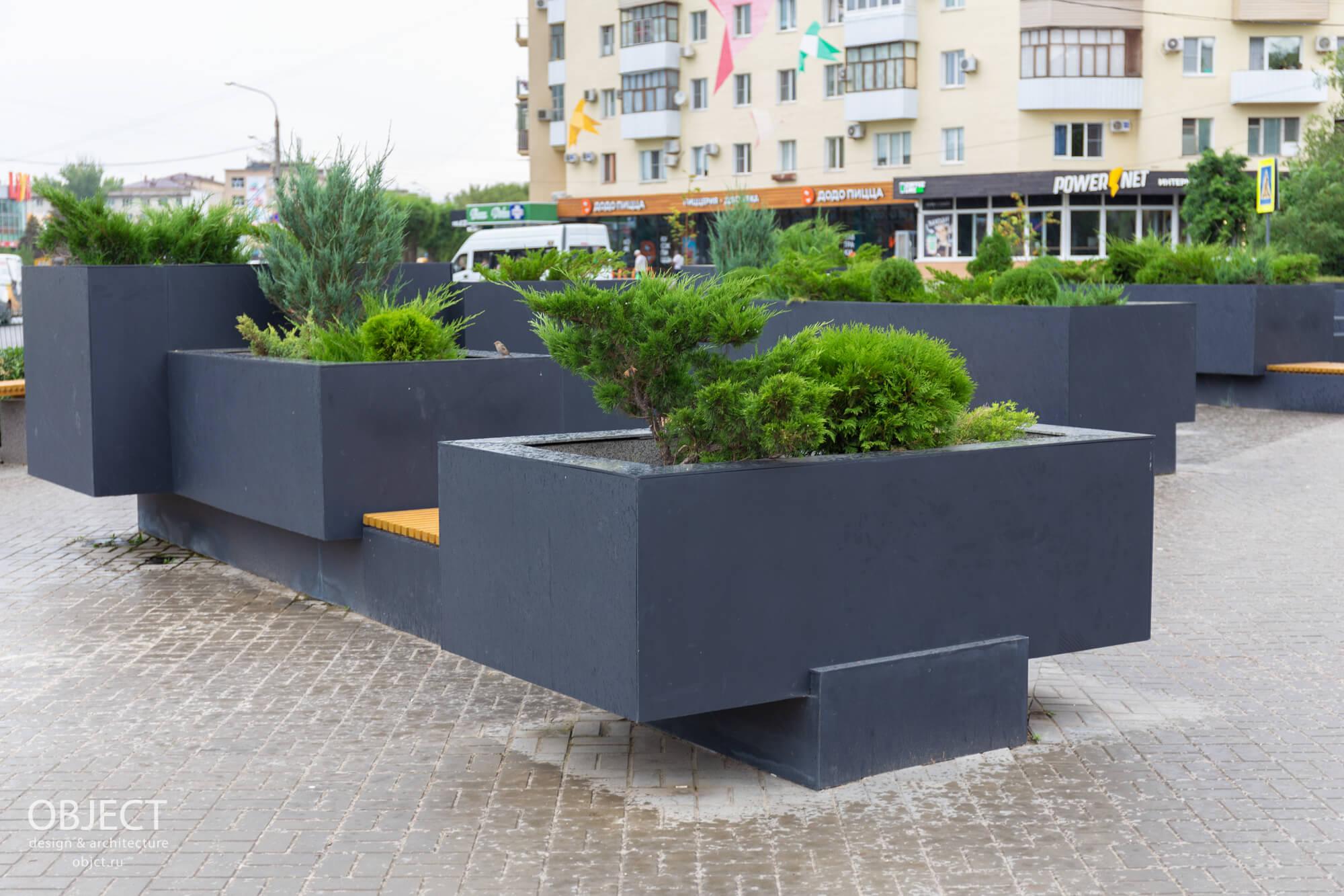 gorodskie_architekturnye_formy-7