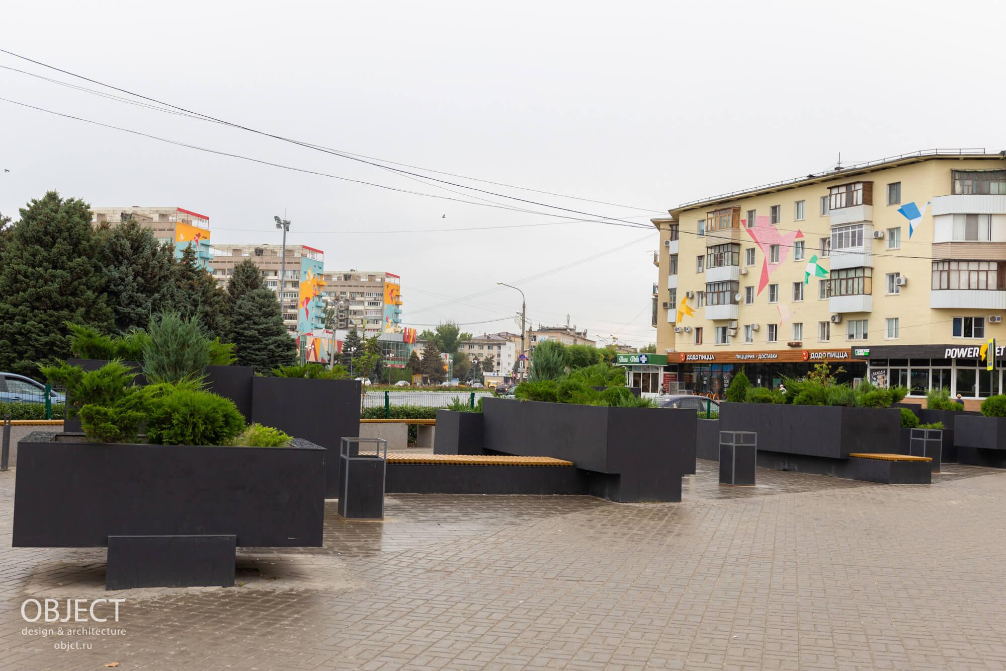gorodskie_architekturnye_formy-1