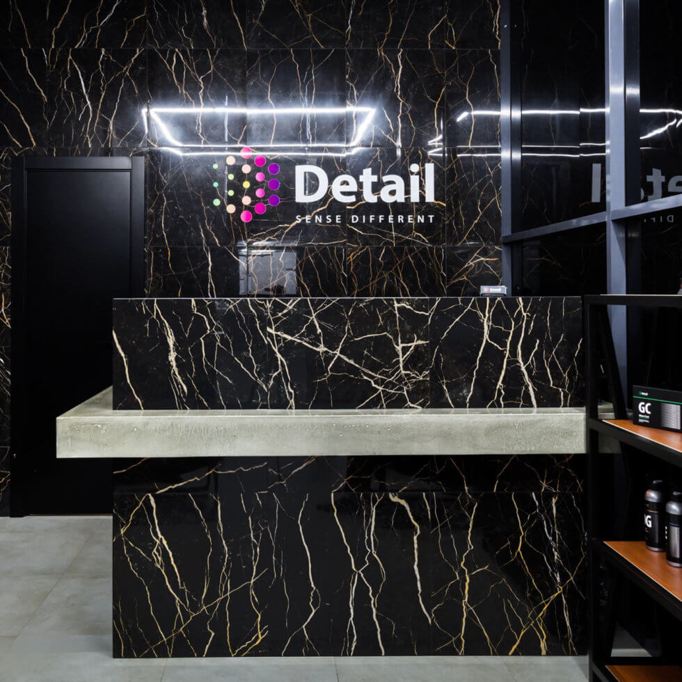 dizajn_interiera_avtomojka_detail-4