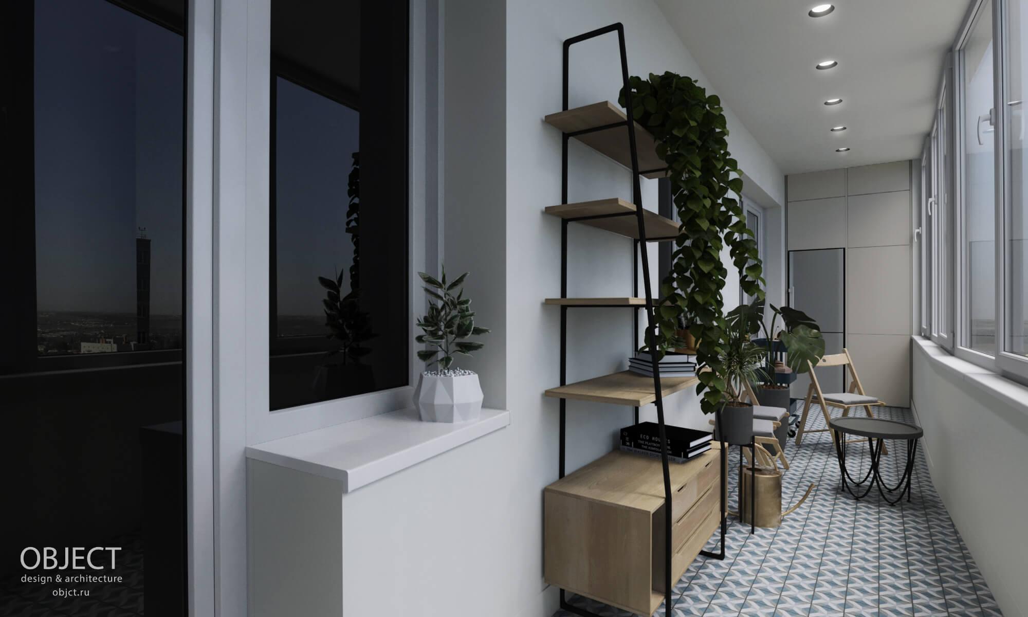 dizajn_interiera_volgograd-12