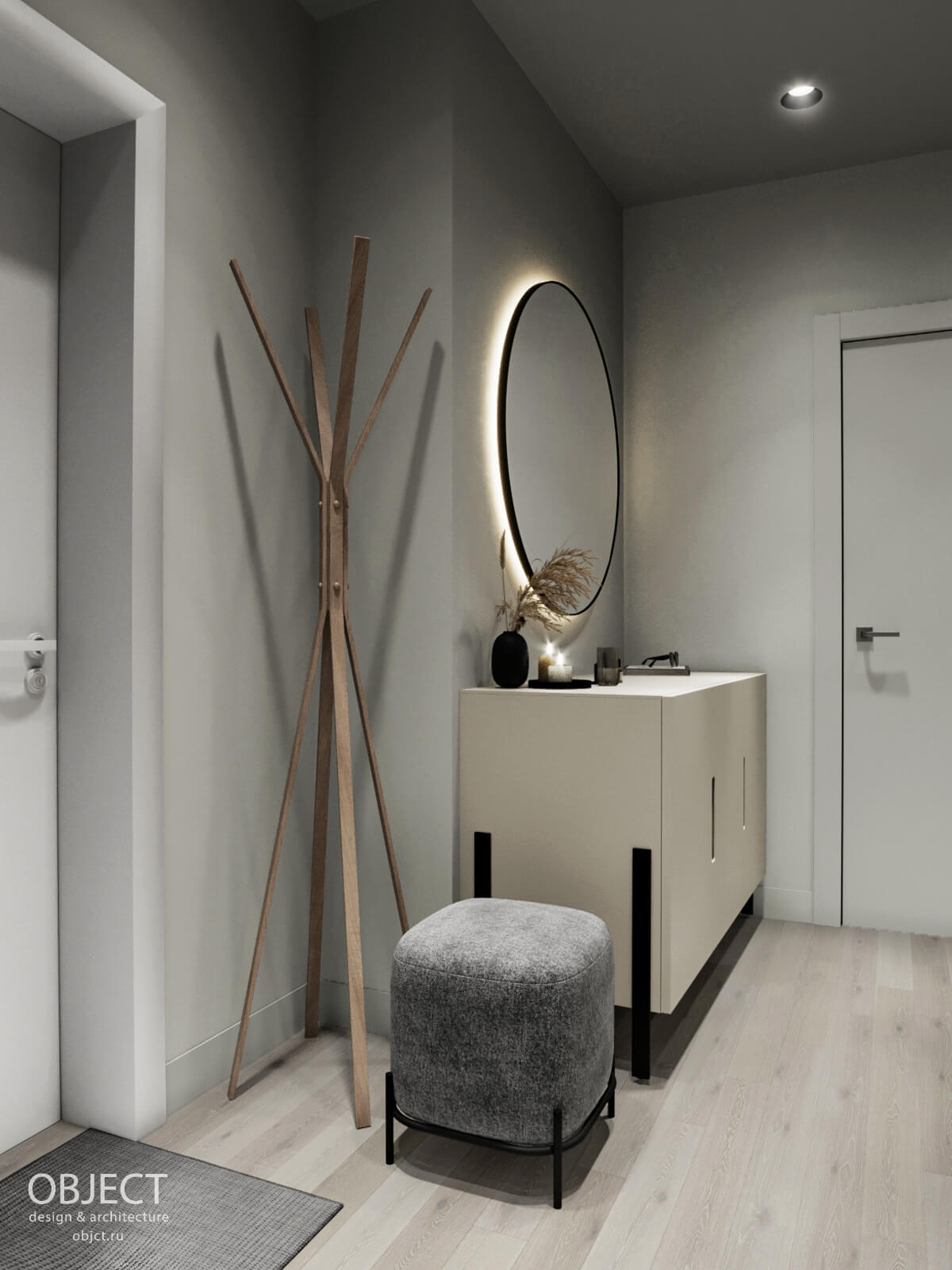 dizajn_interiera_volgograd-15