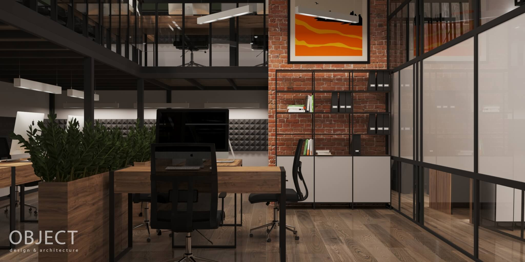 Interior_design_office_econex_02