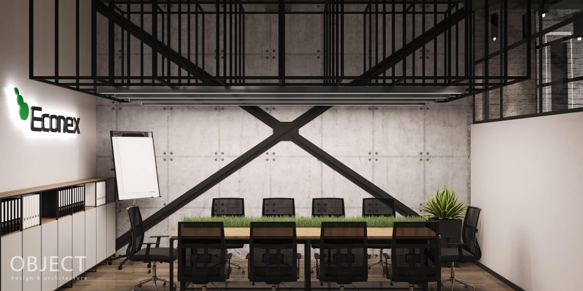Interior_design_office_econex_07