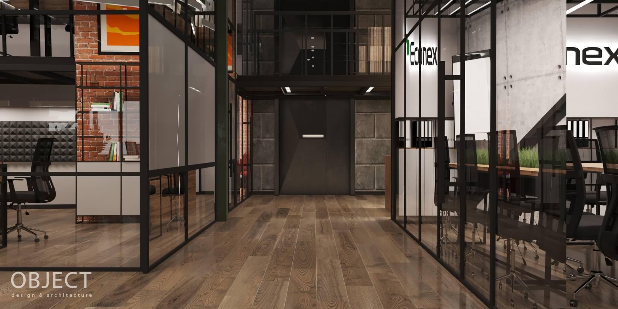 Interior_design_office_econex_12