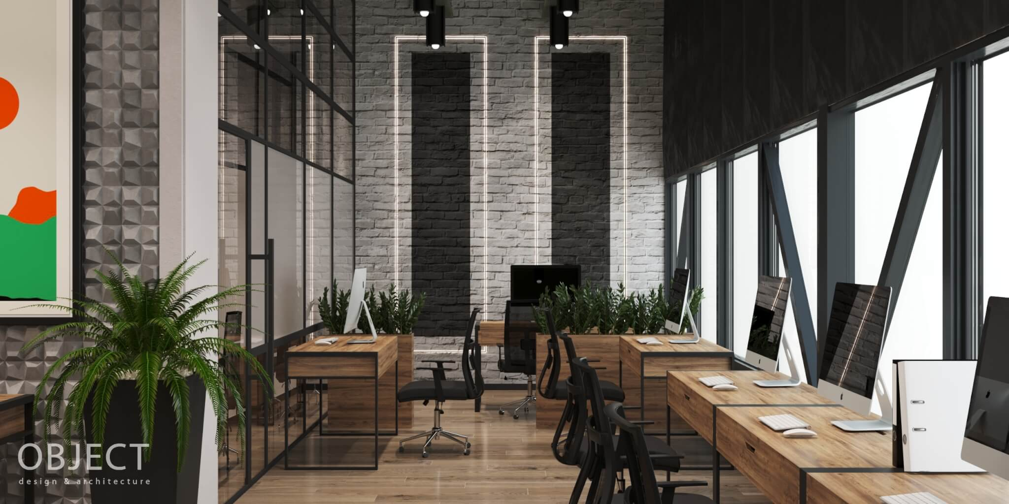 Interior_design_office_econex_13