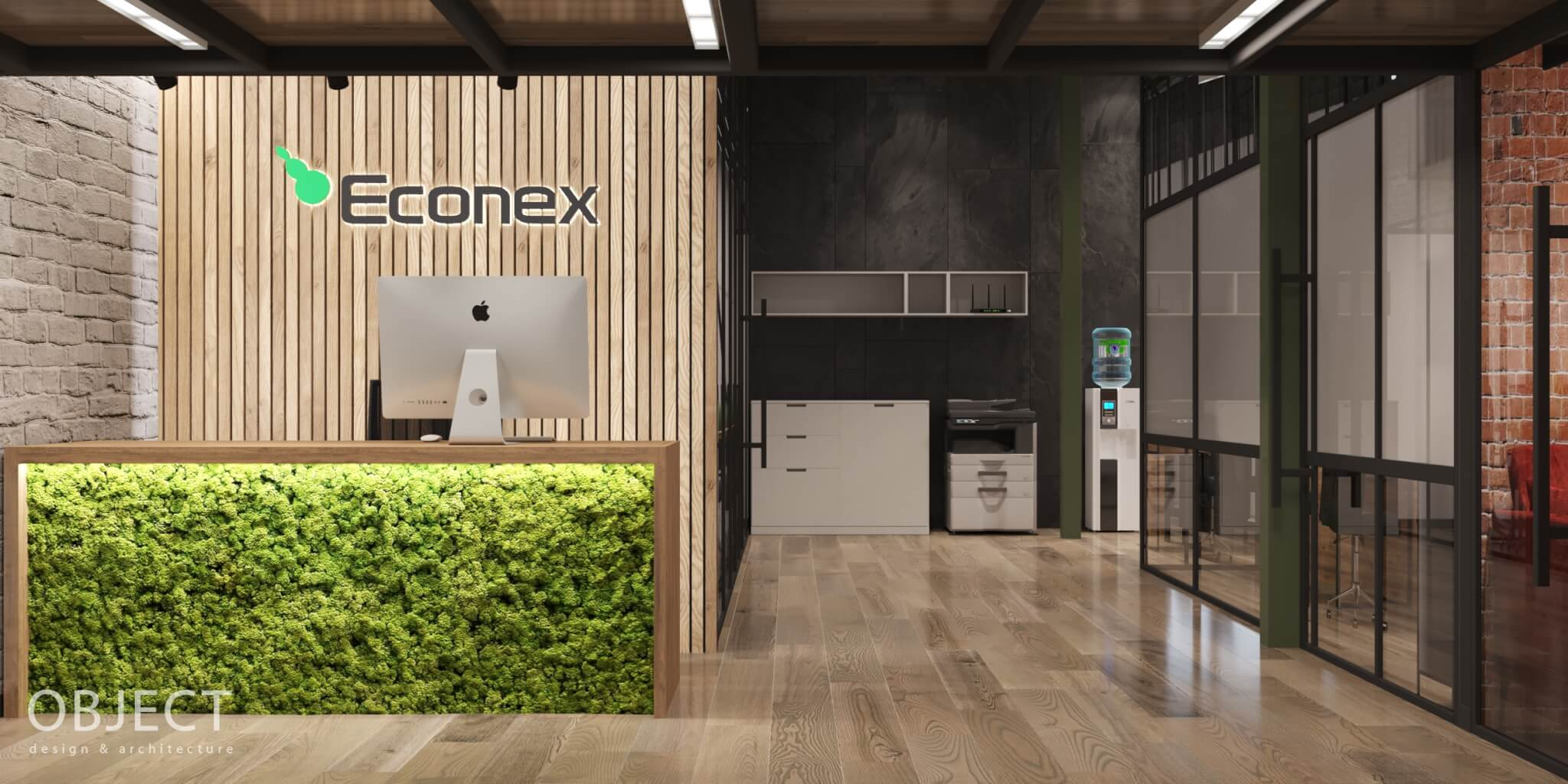 Interior_design_office_econex_15