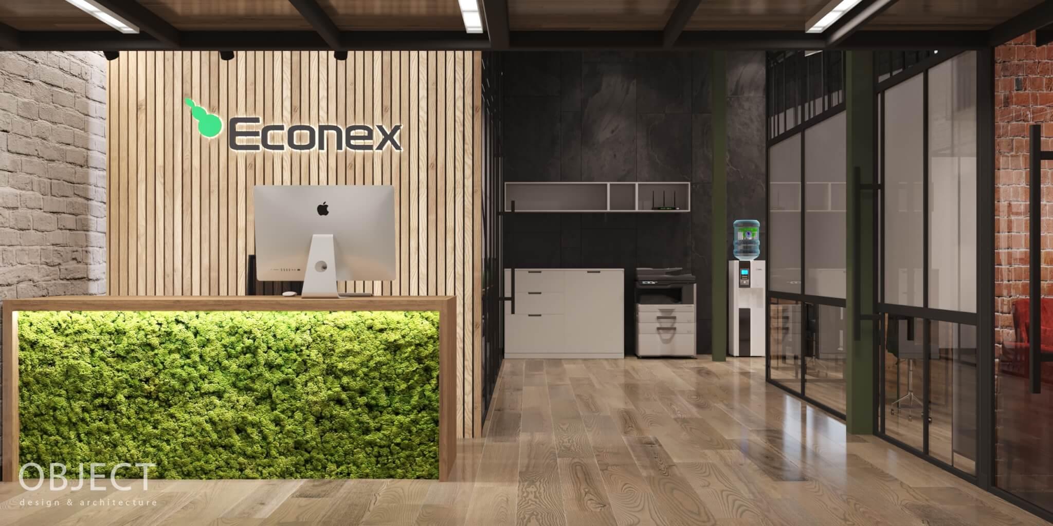 Interior_design_office_econex_15