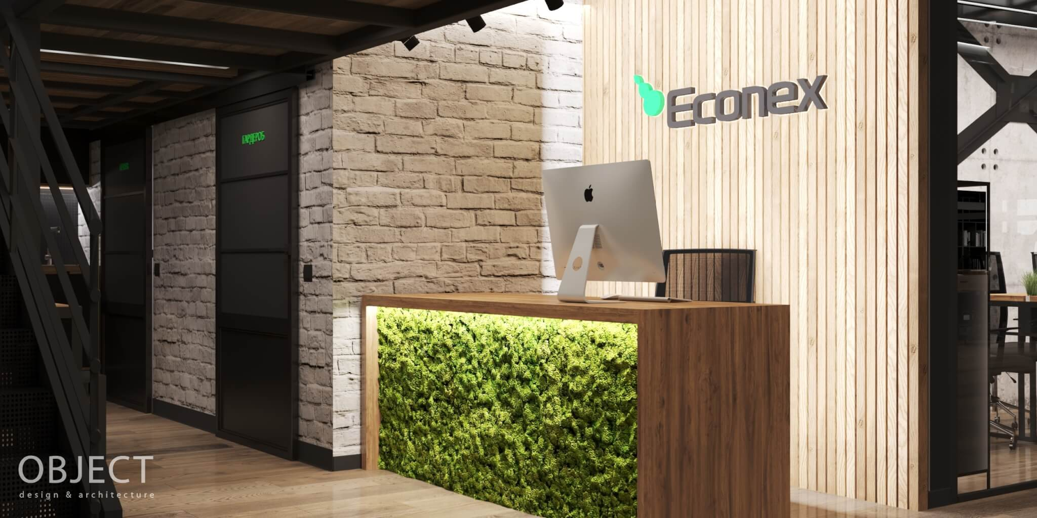 Interior_design_office_econex_16