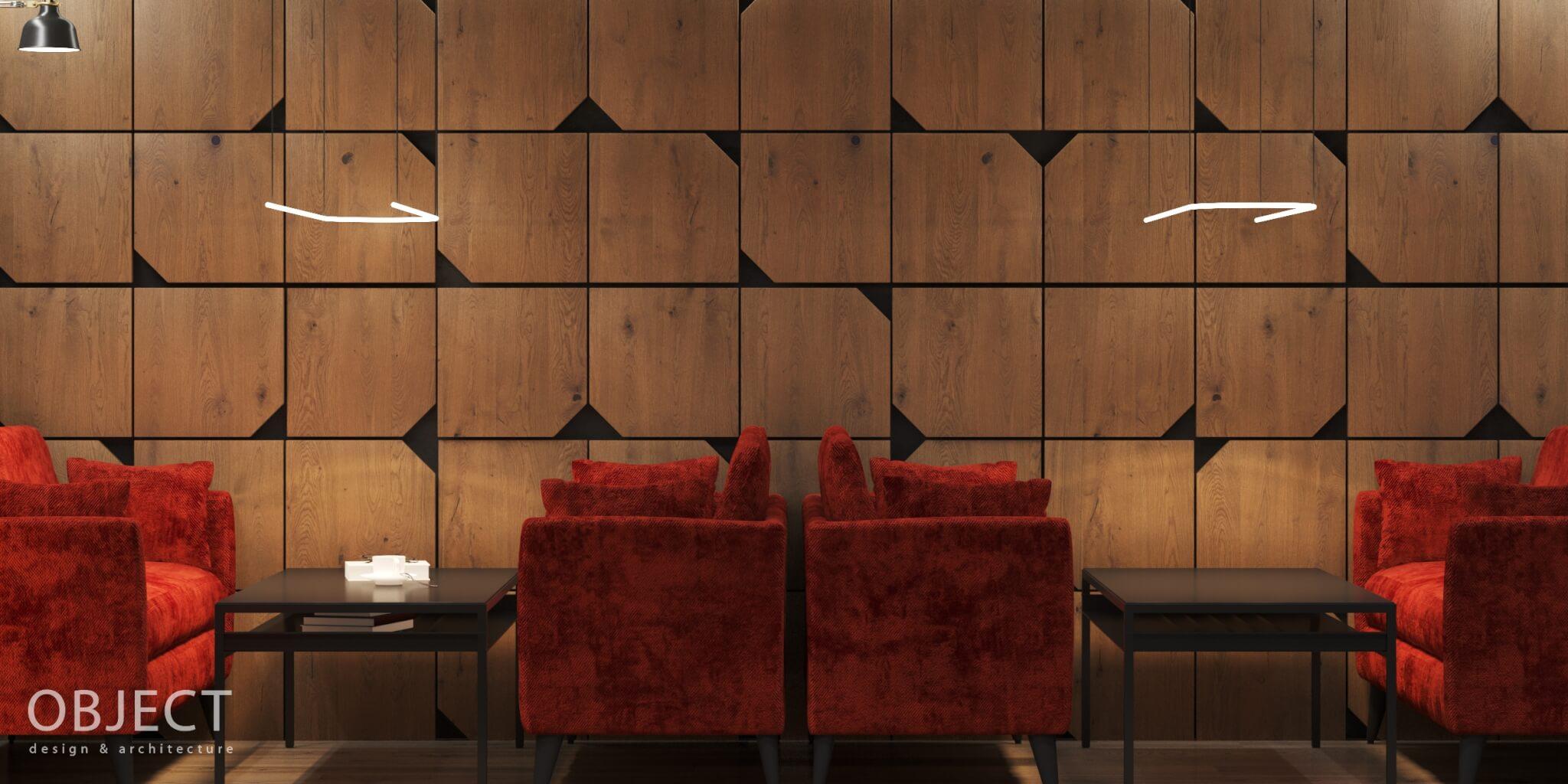 Interior_design_office_econex_17