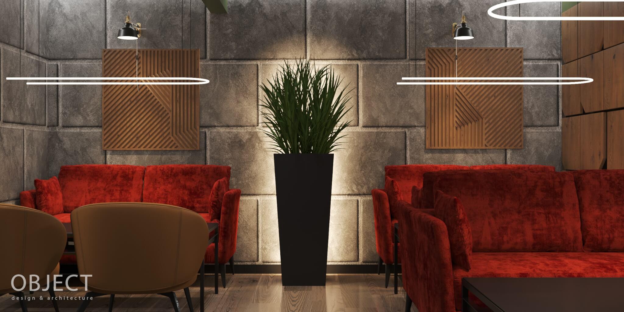 Interior_design_office_econex_19