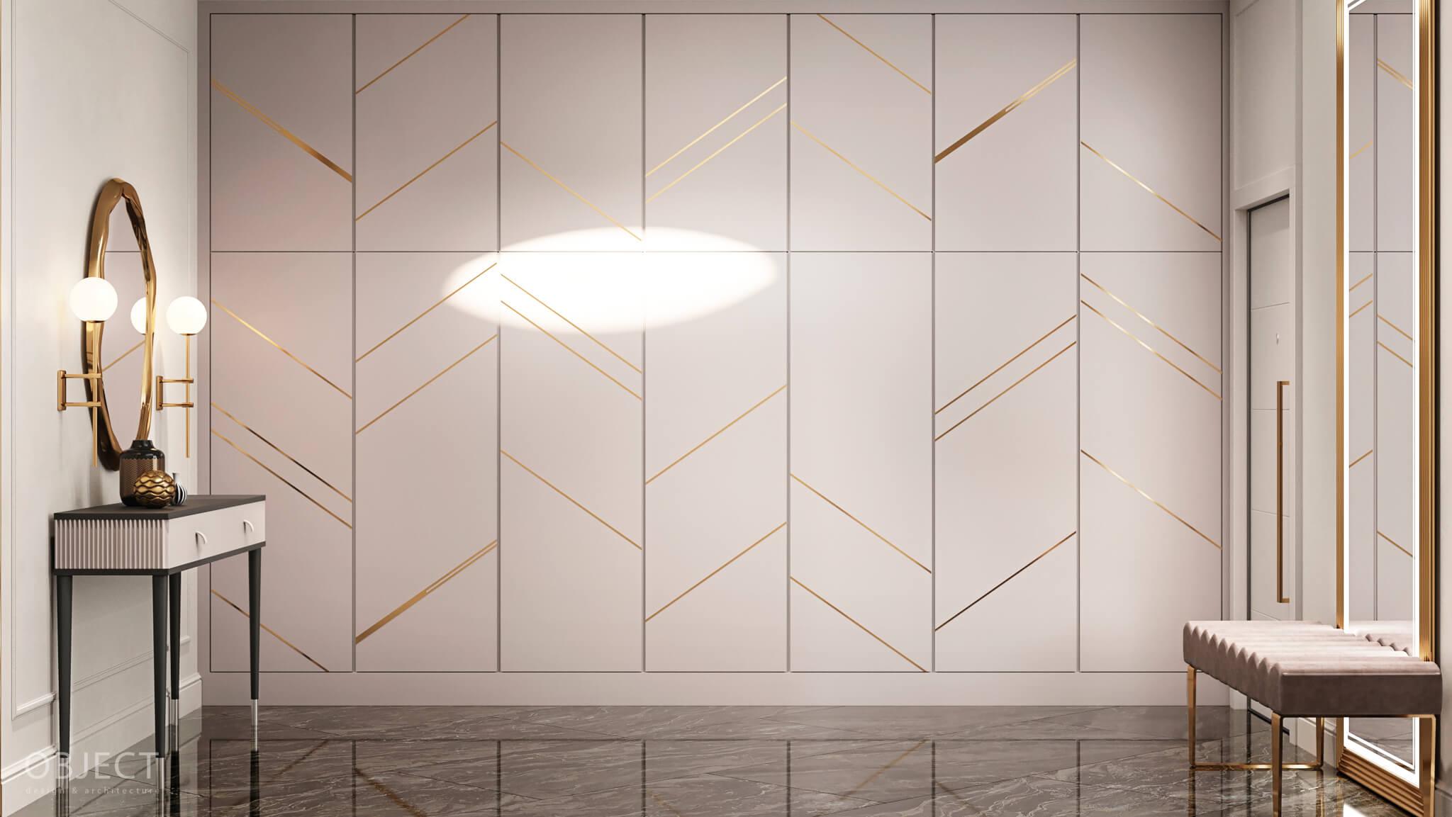 Dizain_interjera_jk_arbat_Koridor_03