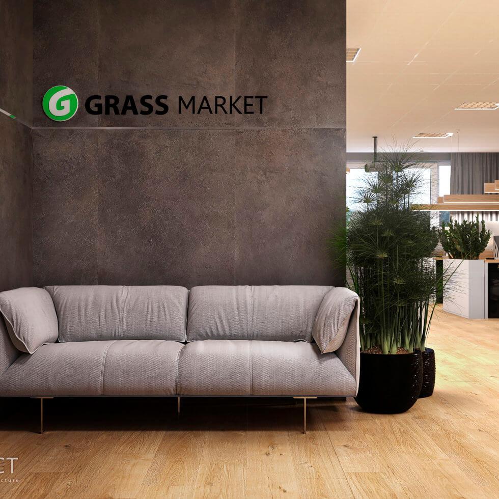 Dizajn_ofisa_kompanii_grass_market_main