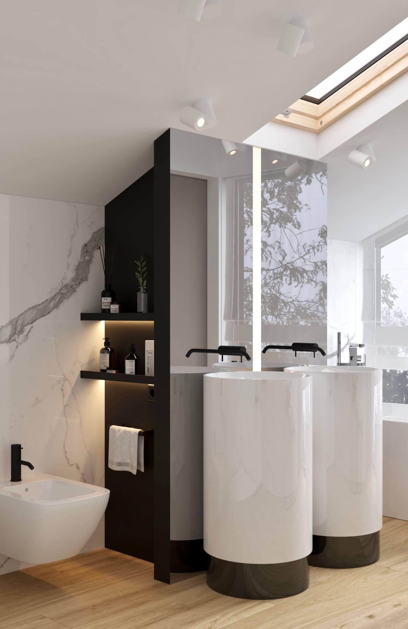 Interior_design-sanyzel_white_001