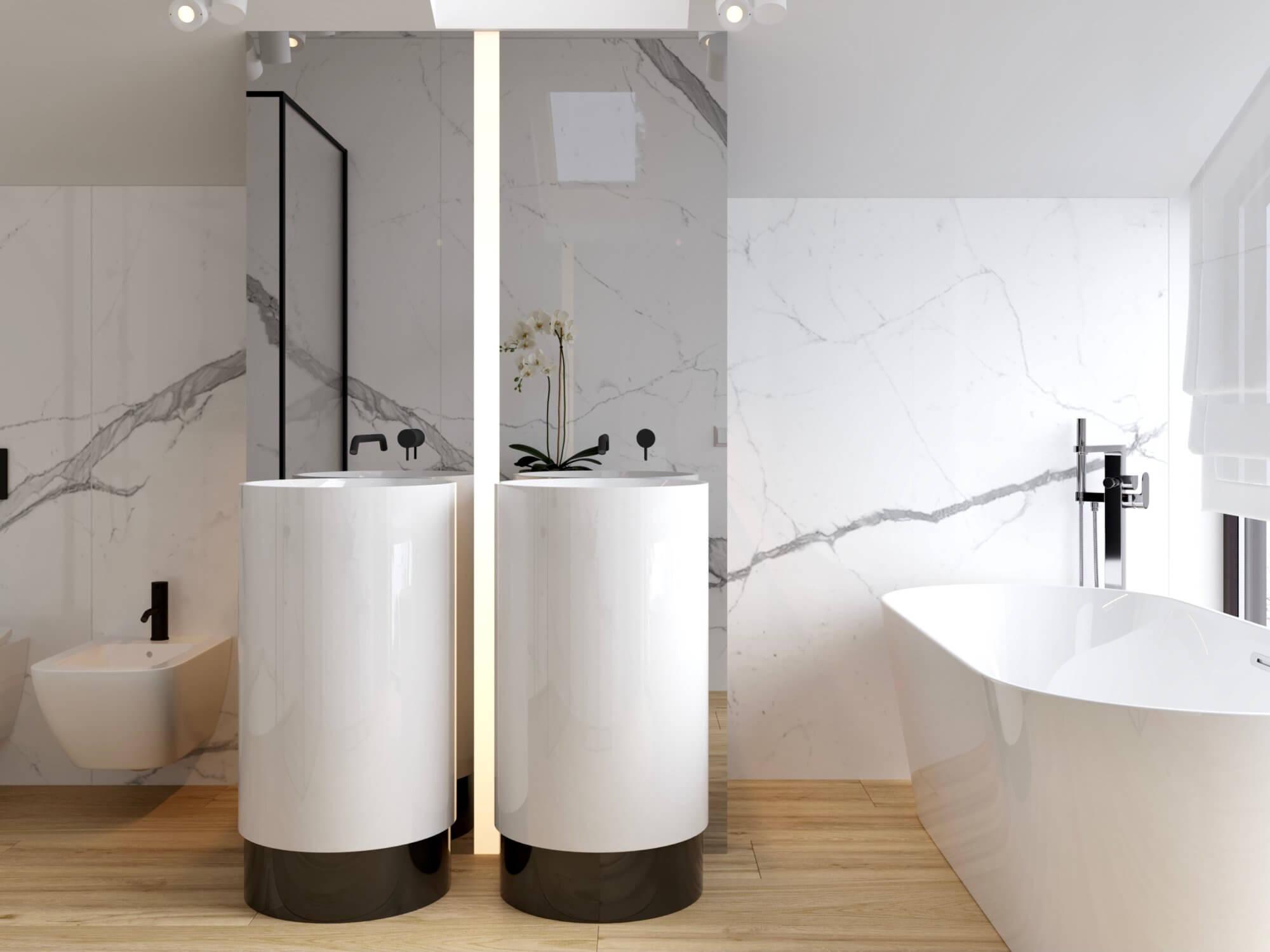 Interior_design-sanyzel_white_002